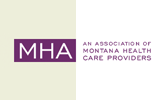 Montana Health Care Providers