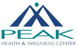 Peak Health & Wellness Center